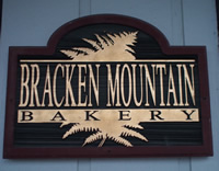 bracken mountain bakery. itemprop=